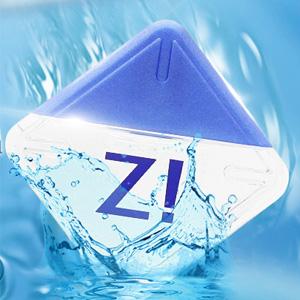 ROHTO乐敦Z!b眼药水 冰爽清凉感缓解眼疲劳 12ml