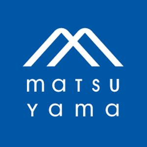日本松山油脂(Matsuyama)