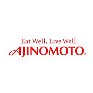 日本味之素(AJINOMOTO)
