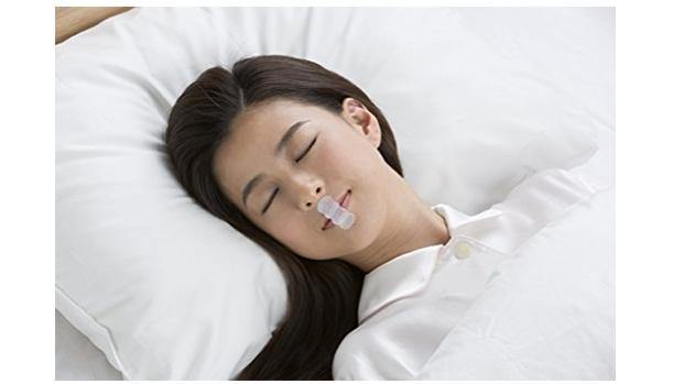 小林制药 辅助睡眠 防止口干 减轻鼾声 止鼾贴 15枚
