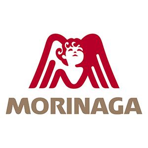 日本森永制菓(MORINAGA)