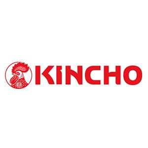 日本金鸟(KINCHO)