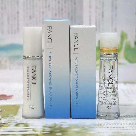 日本有哪些针对敏感肌肤质的护肤品