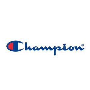 日本Champion(Champion)