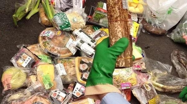 日本常识普及赏味期和消费期的有何不同