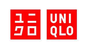 日本优衣库(uniqlo)