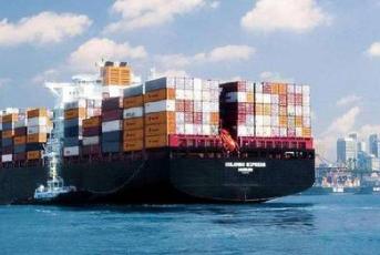 超好用的日本海淘转运公司推荐