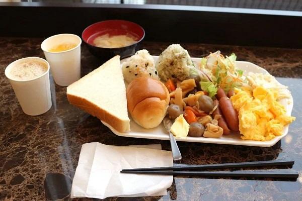 日本舒适又廉价的连锁酒店
