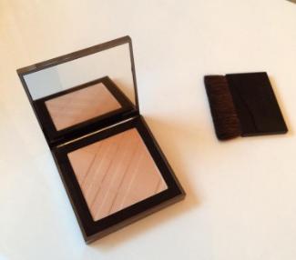 80%的日本妹纸都用这3款美妆单品!