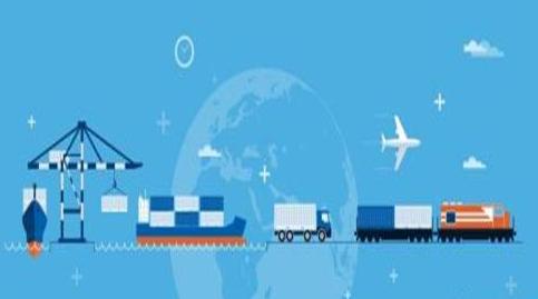 日本包裹转运中国走哪家转运公司好?