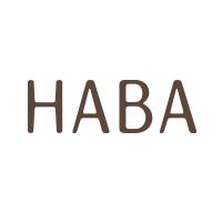 日本哈巴(HABA)
