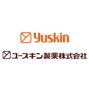 日本悠斯晶(yuskin)