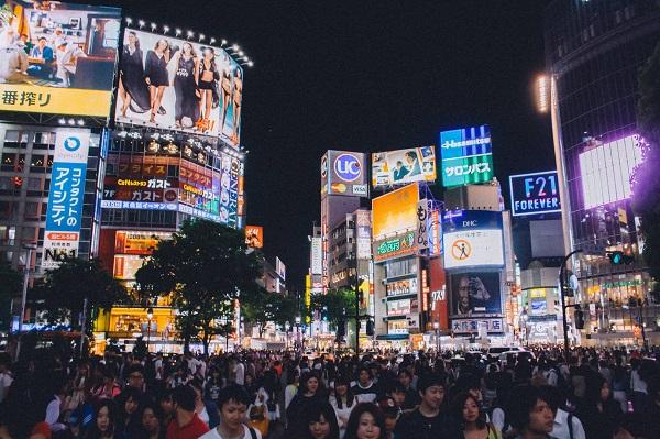 日本二手市场发展历程