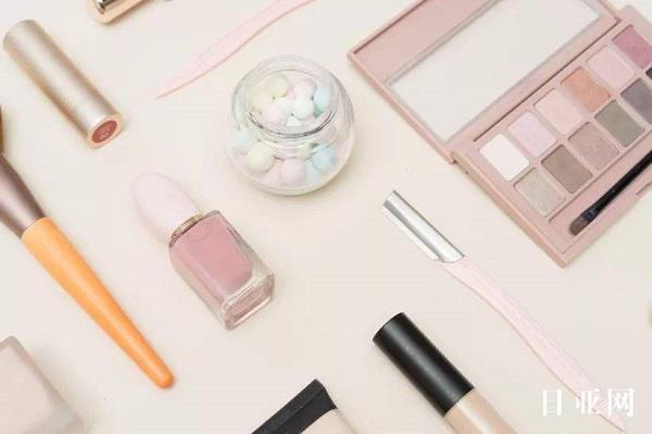 化妆品保存注意事项