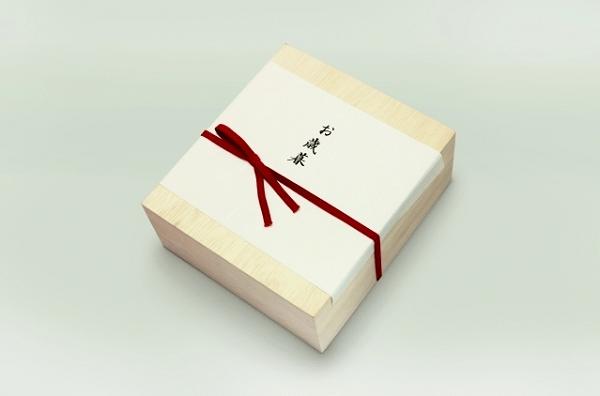 日本送礼物的礼仪