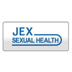 日本捷古斯(JEX)