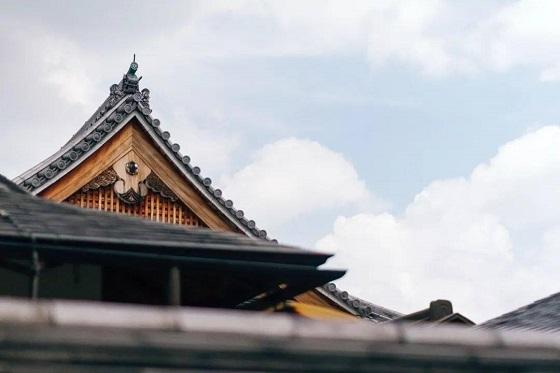 为什么日本人不喜欢高层建筑