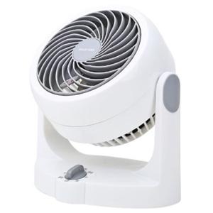 IRIS OHYAMA(爱丽思)空气循环扇