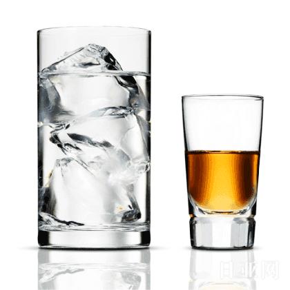 日本威士忌有哪些喝法?