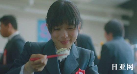 日本便当文化日本人为什么会钟情于便当