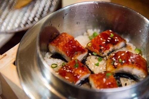 日本的鱼文化有哪些