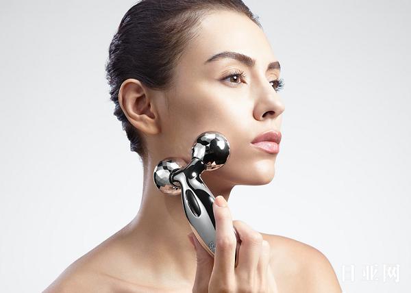 日本著名美容仪器ReFa三款经典产品