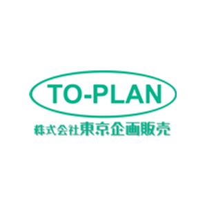 日本东京企划(TO-PLAN)