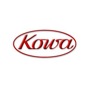 日本兴和(Kowa)
