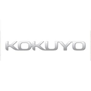 日本国誉(KOKUYO)