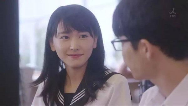 日本人为什么爱穿制服