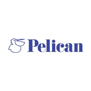 日本派力康(PELICAN)