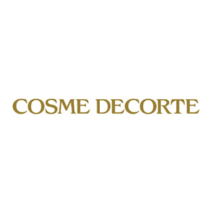 日本黛珂(COSME DECORTE)