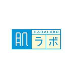 日本肌研(HADALABO)