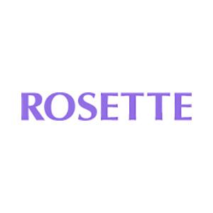 日本诗留美屋(ROSETTE)