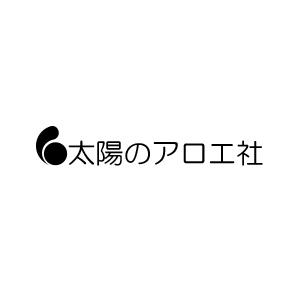 日本太阳社(taiyou-no-aloe)
