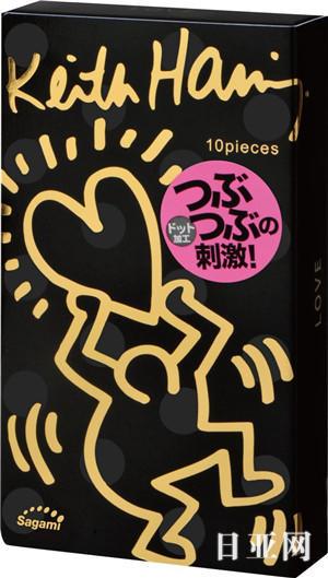 日本相模避孕套大全Sagami热卖推荐
