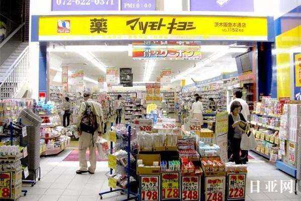 日本化妆品的优点有哪些