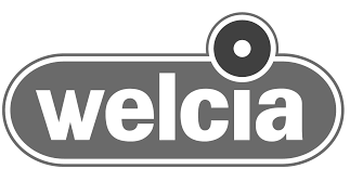 日本连锁药妆店e-welcia官网介绍