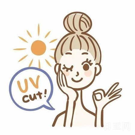 夏日敏感肌挑选防晒霜要注意什么
