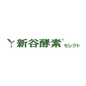 日本新谷酵素(Shinyakoso)