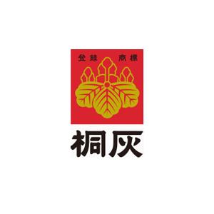 日本桐灰(KIRIBAI)