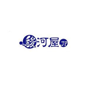 日本骏河屋(surugaya)