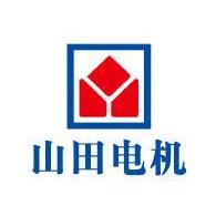 日本山田电机官网