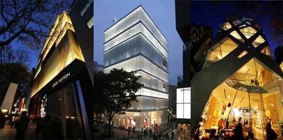 为什么日本会有大量的二手奢侈品?