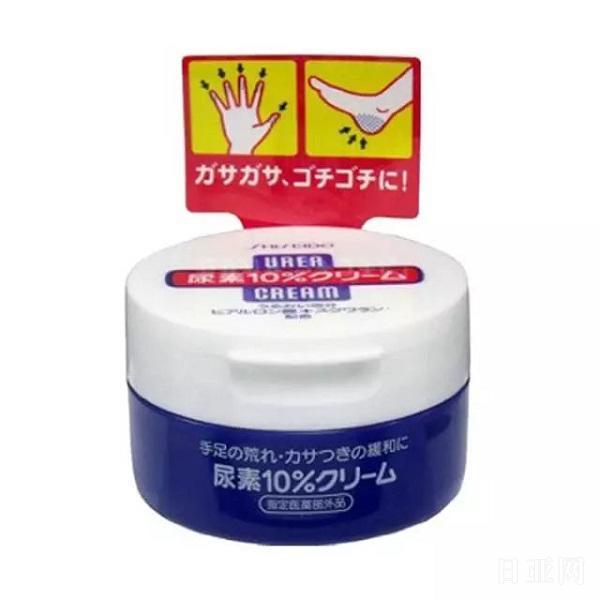 日本护手霜应该如何使用