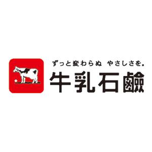 日本牛乳石碱(COW)