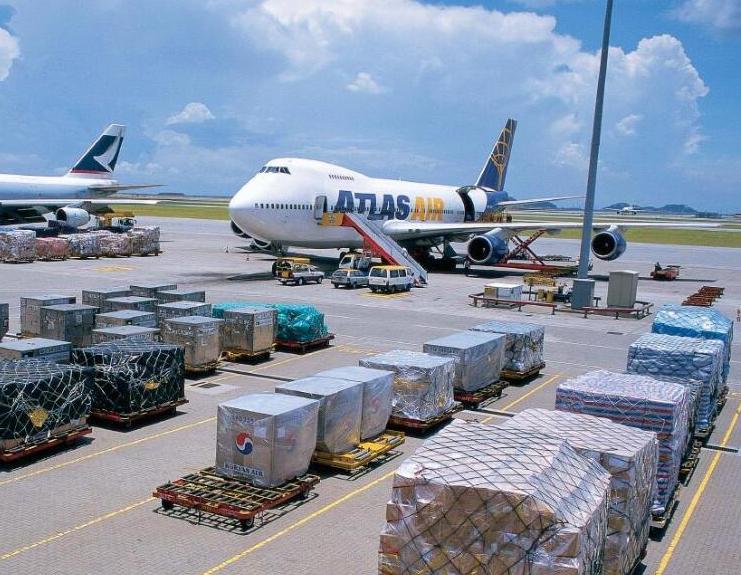 日本邮政线路EMS 、航空、经济航空SAL、海运如何进行选择?