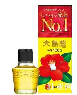 日本COSME榜单NO.1的八款护发产品推荐